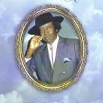 Robert Ealey Memorial Site-Dedicated to the Memory of Robert Ealey, Fort Worth Texas Bluesman 12/6/1925 - 3/8/2001
