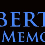 Robert Ealey Memorial - www.RobertEaley.com
