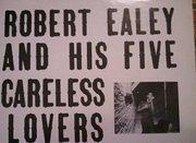 RobertEaley6